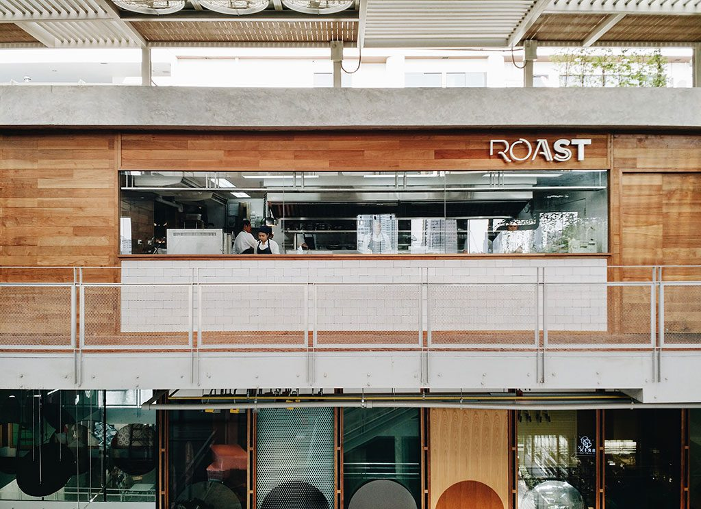 roast-bangkok-the-commons-review-hippiedreamer-09
