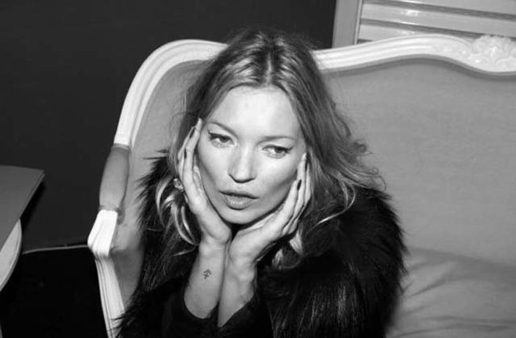 top-5-style-icons-kate-moss-hippiedreamer-01