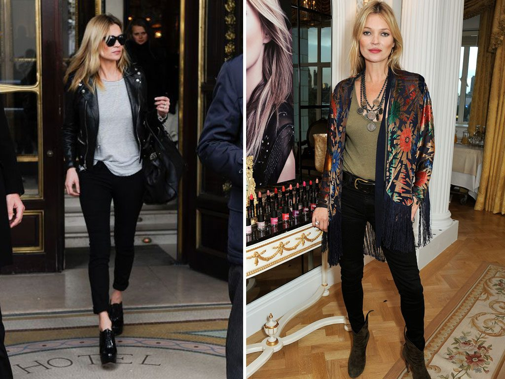top-5-style-icons-kate-moss-hippiedreamer-02