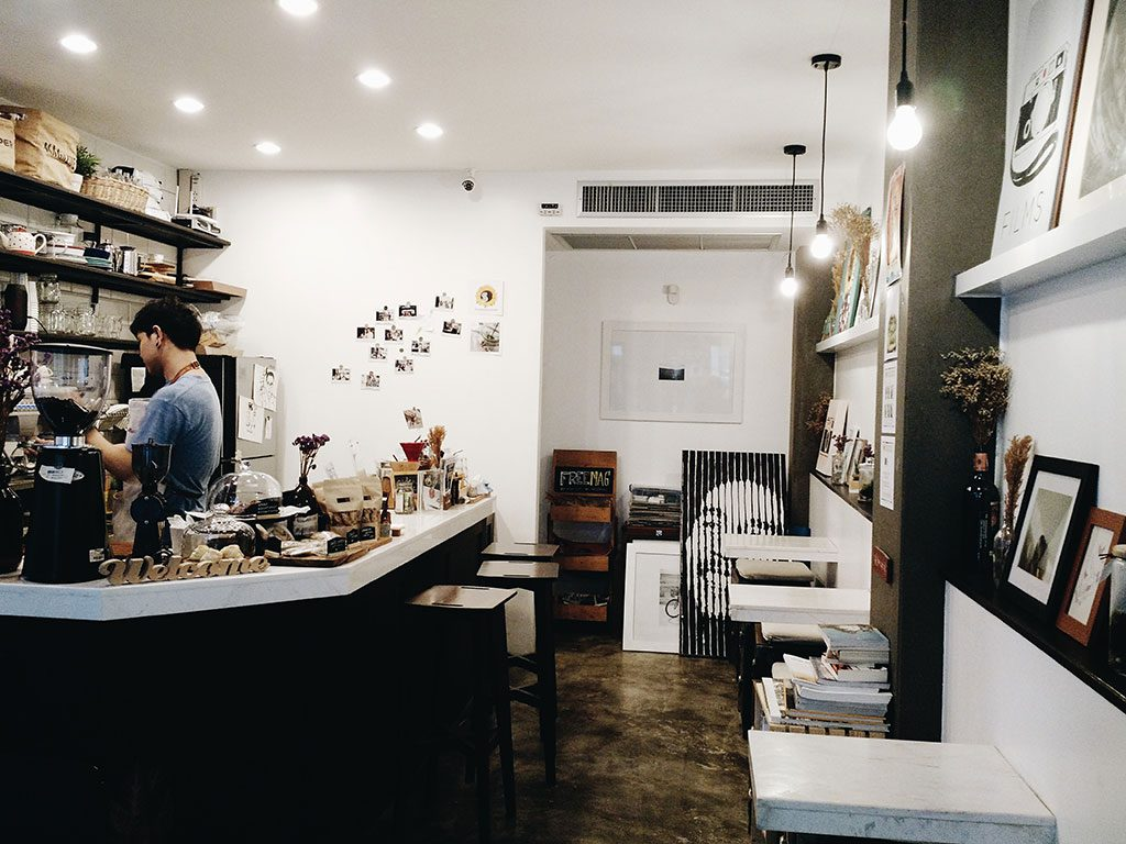 best-cafes-in-bangkok-ansel-and-elliot-01-hippiedreamer