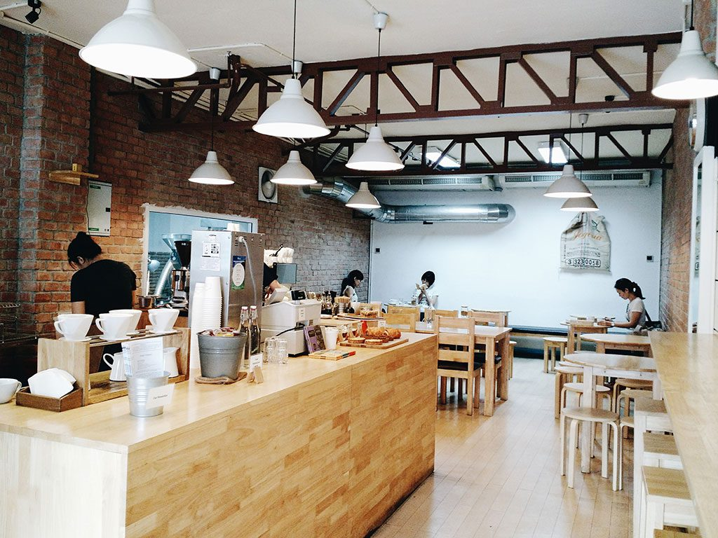 best-cafes-in-bangkok-ceresia-coffee-roasters-01-hippiedreamer