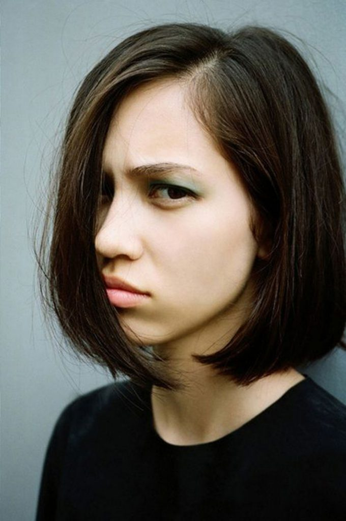 bob-haircut-summer-hairstyle-hippiedreamer-09