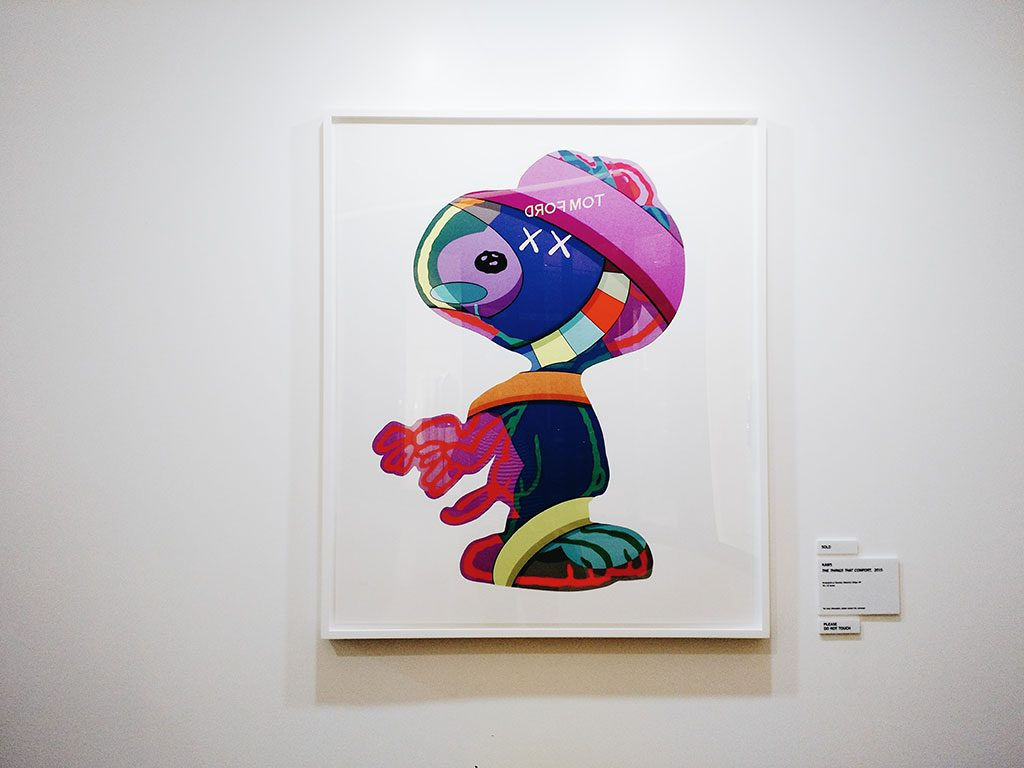 kawsbff-kaws-central-embassy-bangkok-hippiedreamer-11