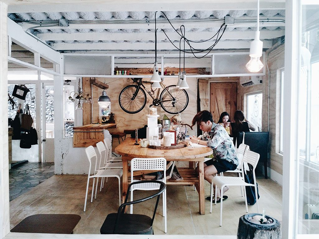 porcupine-cafe-ari-bangkok-hippiedreamer-01