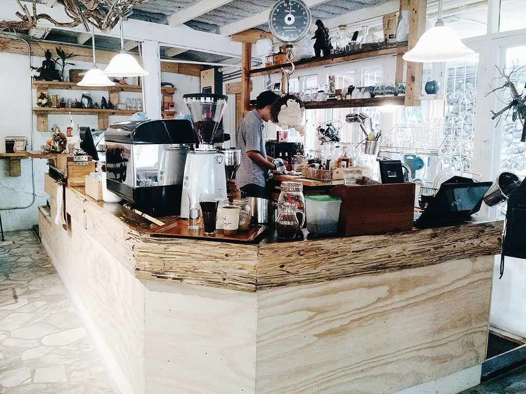 porcupine-cafe-ari-bangkok-hippiedreamer-05