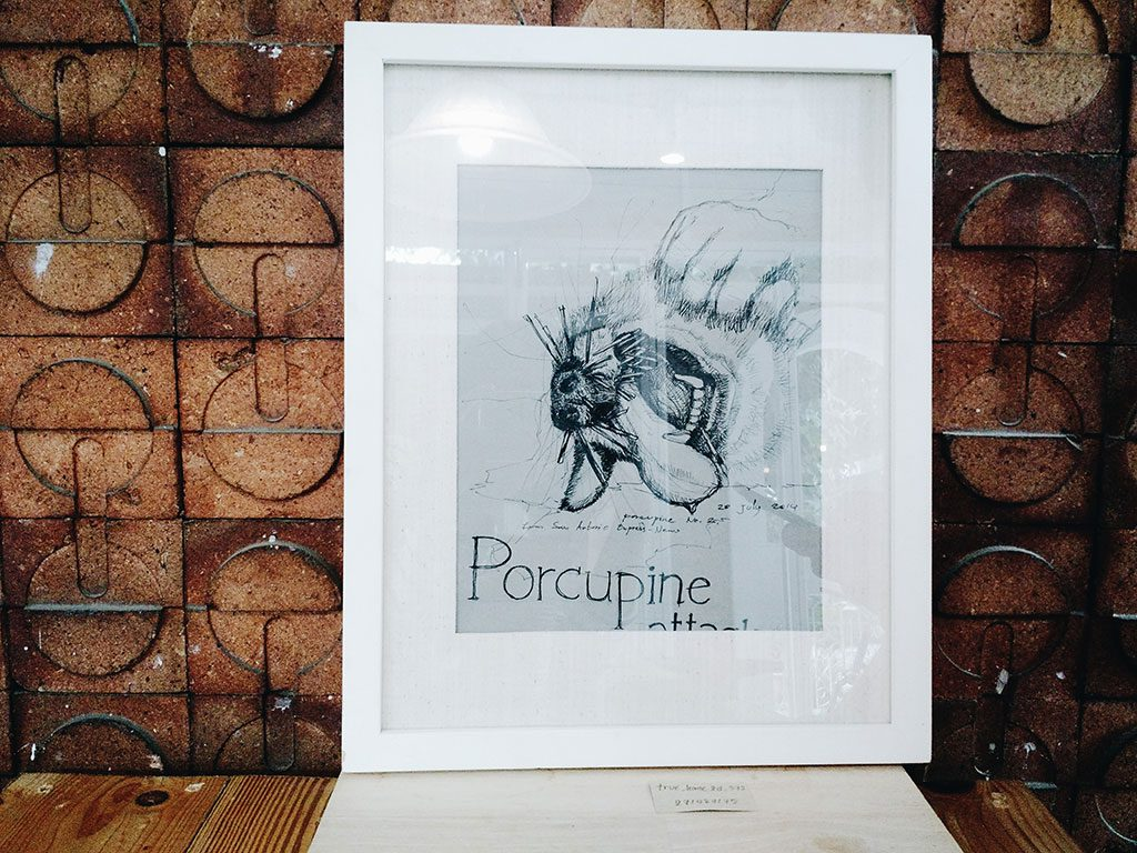 porcupine-cafe-ari-bangkok-hippiedreamer-07