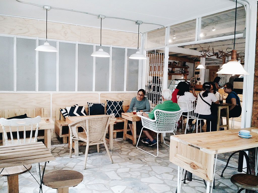porcupine-cafe-ari-bangkok-hippiedreamer-08