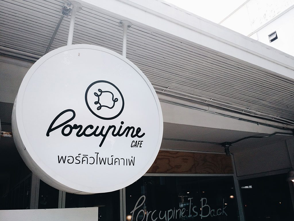 porcupine-cafe-ari-bangkok-hippiedreamer-10