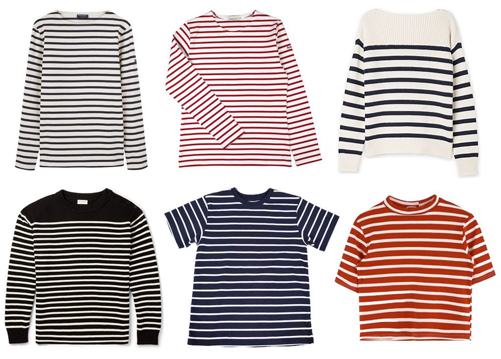 breton-stripes-style-essentials-hippiedreamer-14