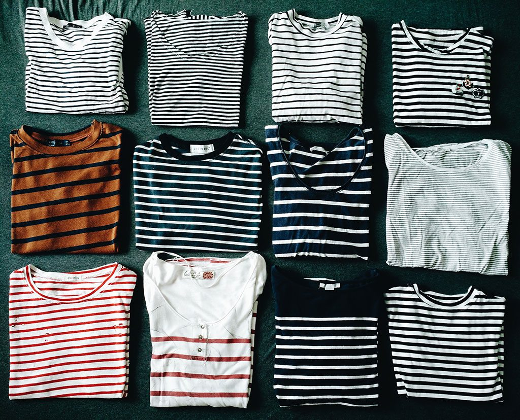 breton-stripes-style-essentials-hippiedreamer-15